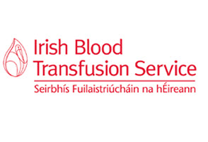 Logo Give Blood