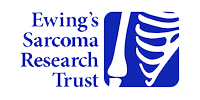 Ewings Sarcoma Research Trust