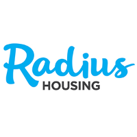 Radius Housing-Nikki Bradley